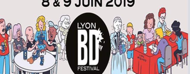 FESTIVAL et festival : PETIT DISCOURS DE LA MÉTHODE