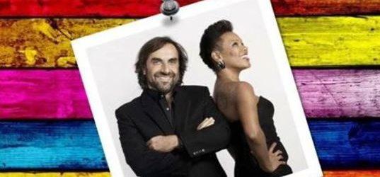 « LES HEURES JOYEUSES »,festival de toutes les musiques, du 12 au 16 juin à ST AMOUR (Jura) et ses environs