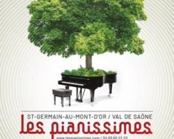 « LES PIANISSIMES », un beau festival dans l'Ouest Lyonnais.<p class='ctp-wud-title' style= 'font-family:inherit; font-size: 12px; line-height: 13px; margin: 0px; margin-top: 4px;'><span class='wudicon wudicon-category' style='font-size: 12px;'>  </span><a href=