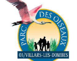 Jusqu'au 31 août, NOCTURNE AU PARC DES OISEAUX, à Villars les Dombes