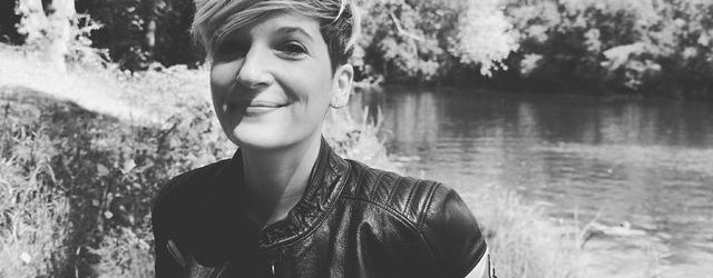 Une Lyonnaise invitée d'honneur du festival de la BD à Chambéry