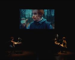 Quand Heidi descend de ses montagnes : Le spectacle au Théâtre Charles Dullin de Chambéry