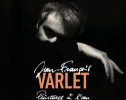 Jean-François Varlet : Un Lyonnais à l'affiche