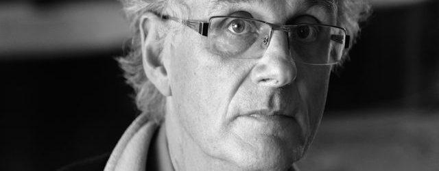 Chambéry : parlons travail avec Gérard Mordillat