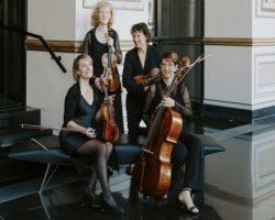 MUSIQUE DE CHAMBRE à Chambéry : les cinq impromptus de la saison musicale
