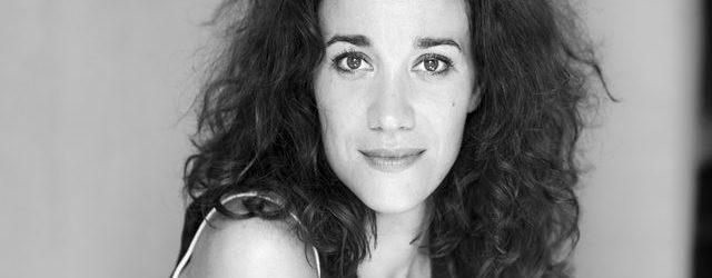 Théâtre en Savoie et Haute-Savoie : Pauline Ribat explore le désir et les tabous