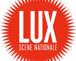 À Valence, LUX propose une séance de courts-métrages d'animation entièrement réalisée par des femmes.