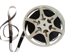 Apprendre à ÉCOUTER un film : c'est le thème d'une passionnante rencontre, au Comoedia, samedi 30 novembre, à 10 heures 30