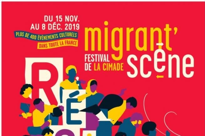 FESTIVAL MIGRANT'SCENE EN SAVOIE<p class='ctp-wud-title' style= 'font-family:inherit; font-size: 12px; line-height: 13px; margin: 0px; margin-top: 4px;'><span class='wudicon wudicon-category' style='font-size: 12px;'>  </span><a href=