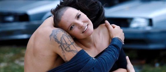 Plus de 13 000 vues pour le tout nouveau clip de la Valentinoise Anne SILA, à l'affiche sur Auraone