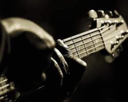 GUITARES À GOGO DANS TOUTE LA RÉGION : 31ème FESTIVAL « LES GUITARES », du 17/11 au 7/12