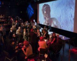 « Sur les Docs » : PROJECTIONS GRATUITES À L'AMPHI DE L'OPÉRA DE LYON