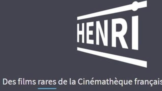 VOUS CHERCHEZ DES FILMS RARES ? ALLEZ VOIR «HENRI» !