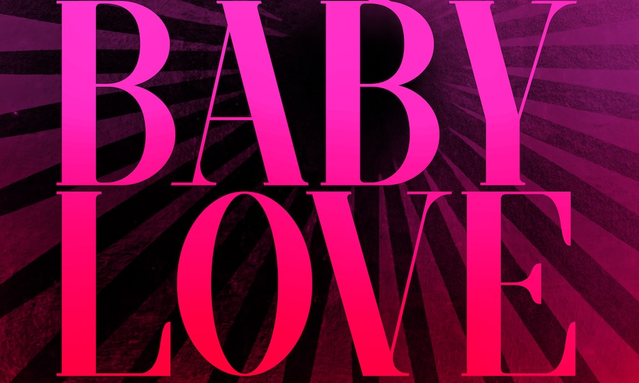 JEAN-LOUIS MURAT – BABY LOVE