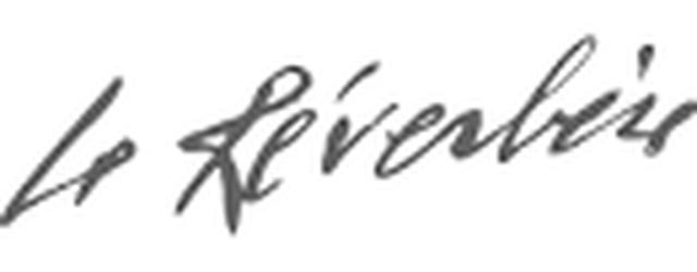 À L'ÉTROIT DANS VOTRE CONFINEMENT ? EVADEZ-VOUS AVEC LA GALERIE « LE RÉVERBÈRE » !
