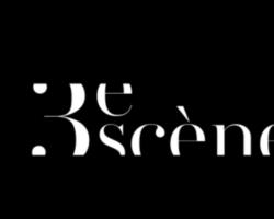 «3e SCÈNE», LE SITE TRÈS INNOVANT DE L'OPÉRA DE PARIS