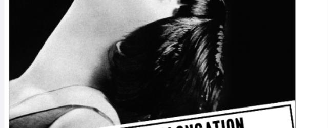 LYON : REPRISE DE LA RÉTROSPECTIVE PABST À L'INSTITUT LUMIÈRE, réalisateur de «Loulou», révélant la grande Louise Brooks