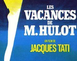 LYON : SEMAINE DE LA COMÉDIE à l'UGC CONFLUENCE du 2 au 8 septembre