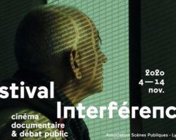 Sans sortir de chez vous, VOTEZ POUR LE PRIX DU PUBLIC DU FESTIVAL INTERFÉRENCES !