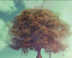 Cinéma : Festival de films courts à Aix-en-Provence