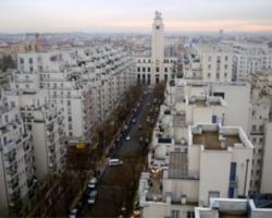 VILLEURBANNE : CAPITALE FRANÇAISE DE LA CULTURE 2022? ET POURQUOI PAS ?