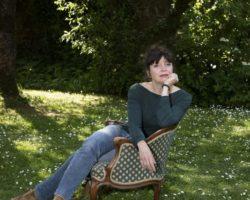 Le premier roman fait son festival à Chambéry