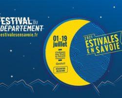 Festival gratuit à Chambéry : La vie de château pour les artistes<p class='ctp-wud-title' style= 'font-family:inherit; font-size: 12px; line-height: 13px; margin: 0px; margin-top: 4px;'><span class='wudicon wudicon-category' style='font-size: 12px;'>  </span><a href=