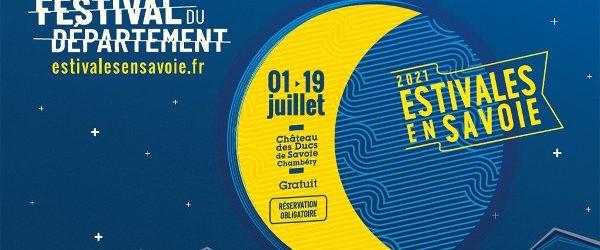 Festival gratuit à Chambéry : La vie de château pour les artistes