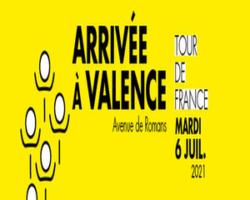 Le Tour de France de retour à Valence<p class='ctp-wud-title' style= 'font-family:inherit; font-size: 12px; line-height: 13px; margin: 0px; margin-top: 4px;'><span class='wudicon wudicon-category' style='font-size: 12px;'>  </span><a href=