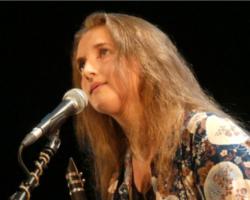 FESTIVAL AMPLY : DU 10 septembre au 23 octobre en région Lyonnaise.