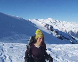 Café Montagne à Chambéry : Sports de montagne: quand le masculin l'emporte