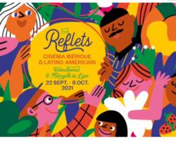 Les Reflets du cinéma ibérique et latino-américain sont de retour au Zola de Villeurbanne