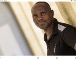 « SI LOIN SI PROCHE » l'Afrique est à Lyon la semaine du 22 au 25 septembre !
