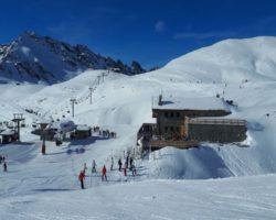 Stations de ski en Savoie et Haute-Savoie : les grandes dates de l'hiver<p class='ctp-wud-title' style= 'font-family:inherit; font-size: 12px; line-height: 13px; margin: 0px; margin-top: 4px;'><span class='wudicon wudicon-category' style='font-size: 12px;'>  </span><a href=