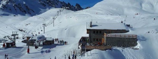 Stations de ski en Savoie et Haute-Savoie : les grandes dates de l'hiver