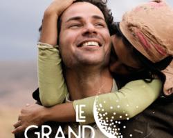 Festival du film documentaire et du livre : «Le Grand Bivouac» à Albertville du 18 au 24 octobre 2021